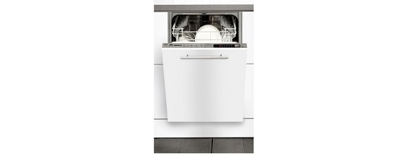 Beko DW451 (Discontinued)