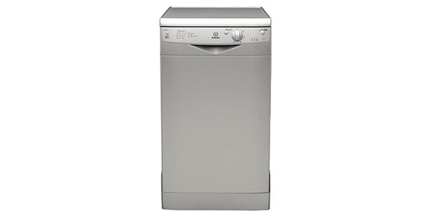 Indesit IDS105 Review