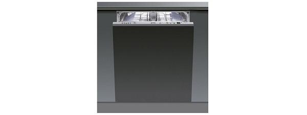 Smeg DI6012-1 Review