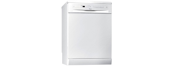 Whirlpool ADP8693APC6SWH Review