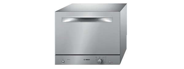 Bosch Classixx SKS51E18EU Table Top Dishwasher
