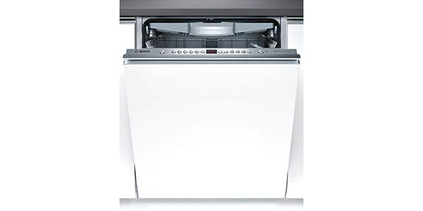 Bosch SMV69P15GB