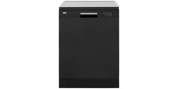 Beko DFN16R10B Review