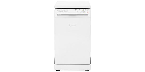 Hotpoint SIAL11010P Review