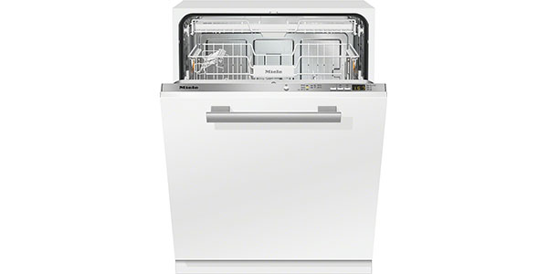 Miele G4960Scvi Review