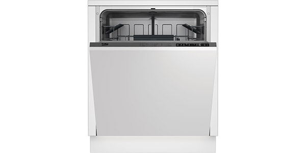 Beko DIN28R20 Review