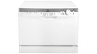 Indesit ICD661 Review