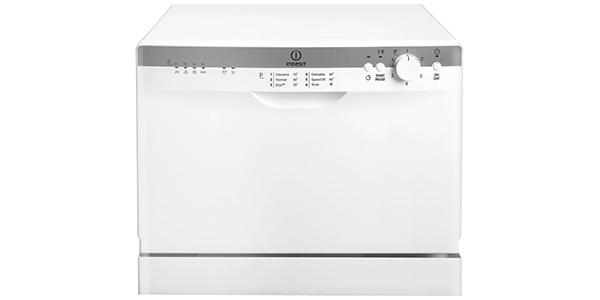 Table Top Dishwasher Reviews | DishwasherReviews co uk