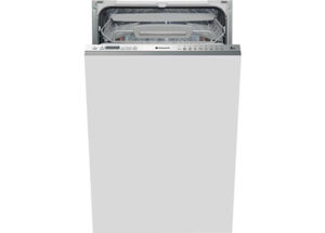 Hotpoint LSTF9H126CL Review