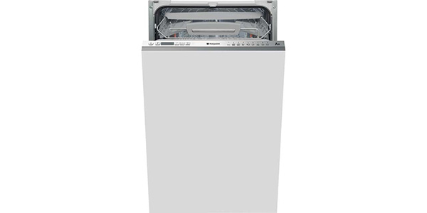 Hotpoint LSTF9H126CL