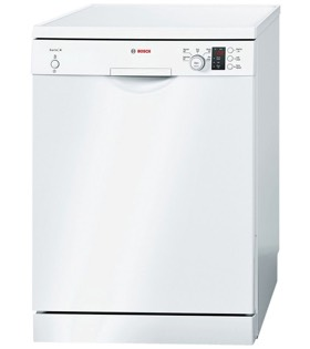 best buy dishwasher installation reviews