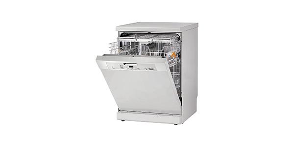 Miele Dishwasher Reviews >> Miele G4203sc Review Dishwasherreviews Co Uk