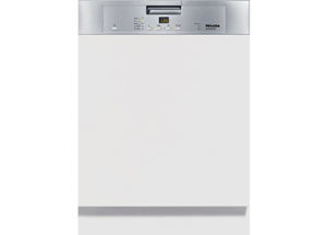 Miele G4203SCi Review