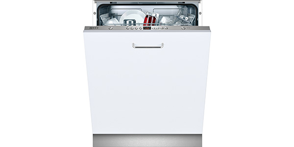 Countertop Dishwasher Reviews Uk : ... Countertop Dishwashers Koldfront Pdw60eb Countertop Dishwasher Review