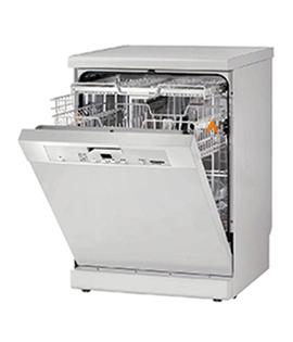 best buy dishwashers movable dishwasher portable. Black Bedroom Furniture Sets. Home Design Ideas