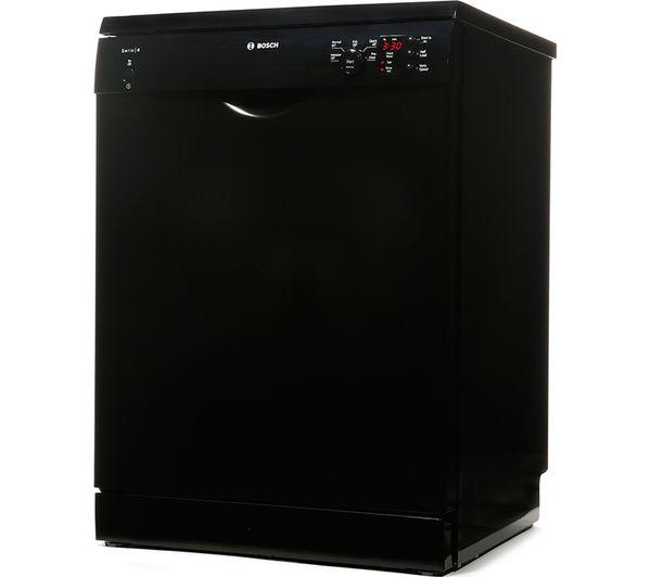which black dishwasher should you buy in 2017. Black Bedroom Furniture Sets. Home Design Ideas