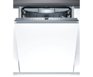 Bosch Serie 6 SMV69M01GB