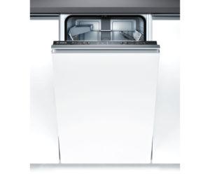 Bosch Serie 4 SPV40C10GB