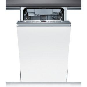 Bosch Serie 6 SPV69T00GB