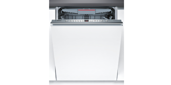 Bosch Serie 4 SMV46MX00G Fully Integrated Standard Dishwasher