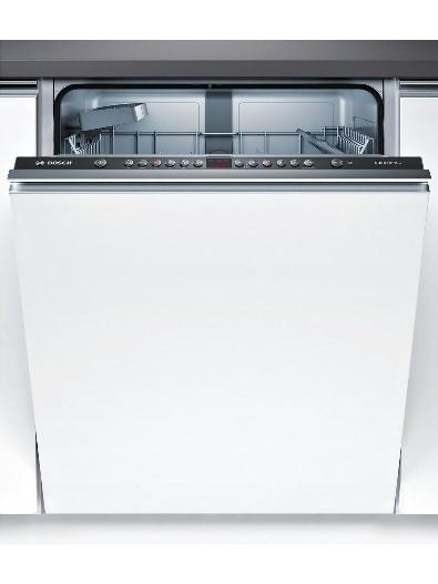 Bosch SMV46JX01G