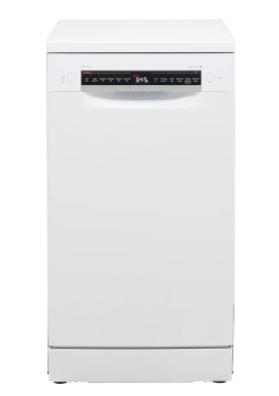 Bosch Series 4 SPS4HMW53G