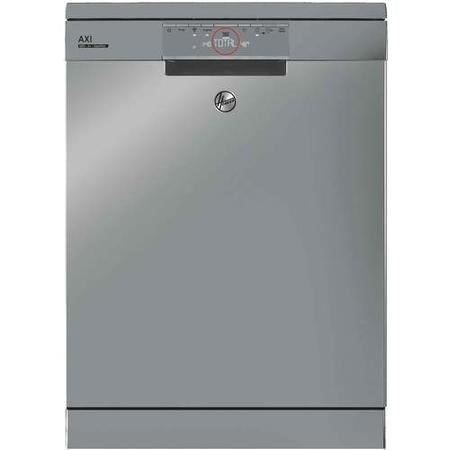 Hoover Freestanding Dishwasher