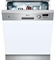 Standard Semi-Integrated Dishwasher